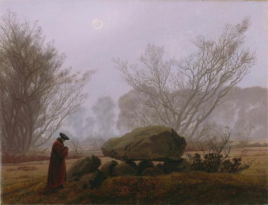 Caspar_David_Friedrich_-_A_Walk_at_Dusk.jpg