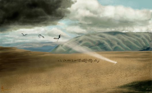 gandalf_to_the_rescue___speed_paint4_by_myworld1-d7wjv97.png