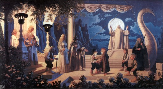 greg_tim_hildebrandt_at_the_grey_havens.jpg
