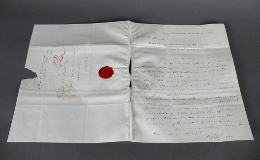 historicalletter-01.jpg