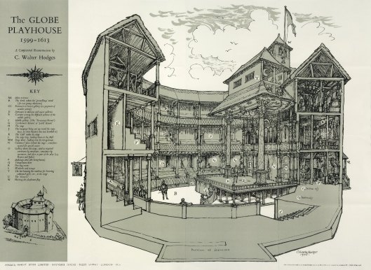 Hodge's_conjectural_Globe_reconstruction.jpg