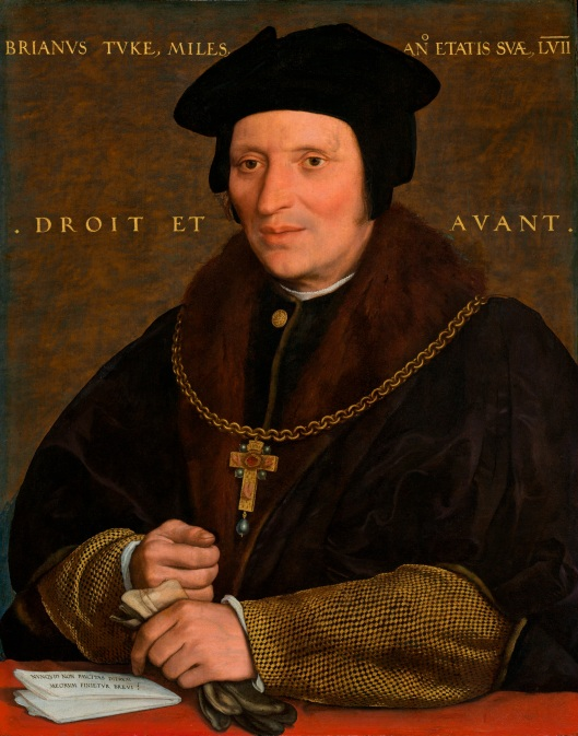 Holbein,_Hans_-_Sir_Brian_Tuke.jpgmasterkingspost1512.jpg