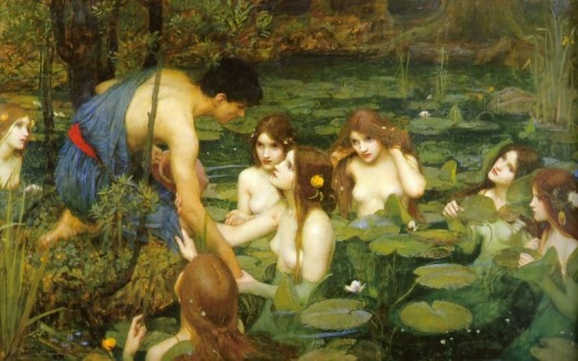 hylas_and_the_nymphs.waterhouse1896.jpg