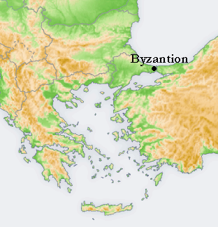 Locator_map_Byzantion.PNG