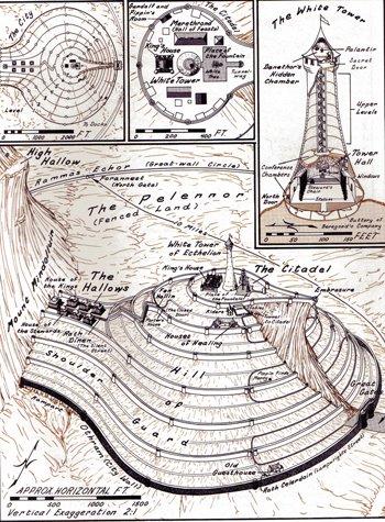 minas-tirith-diagram.0.jpg