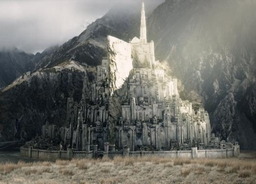 ROTK-Minas-Tirith.jpg