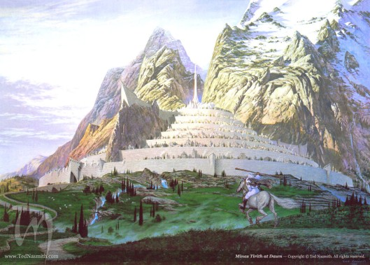TN-Minas_Tirith_at_Dawn.jpgnaismith.jpg