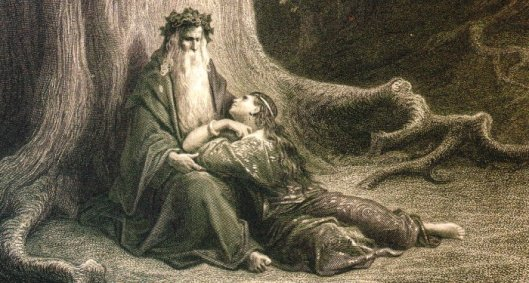 vivien-and-merlin-by-gustave-dore-cc.jpg