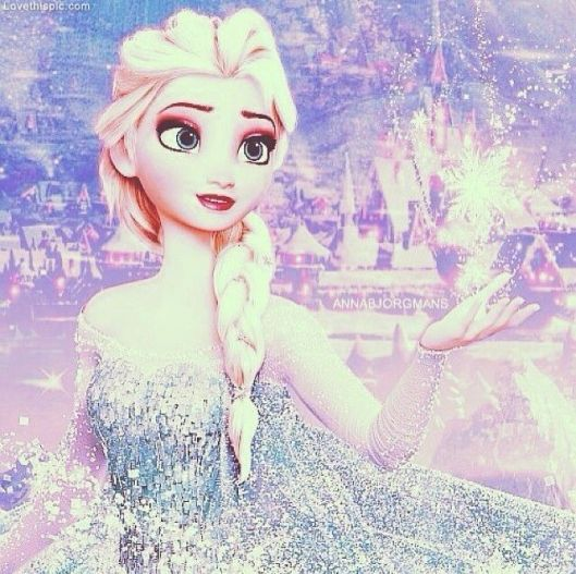 69147-Elsa-The-Snow-Queen.jpg