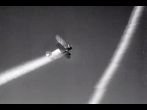 aerialadvertising1930s