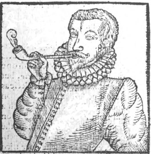 Chute_tobacco.1595