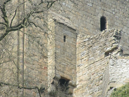 Garderobe,_Peveril_Castle,_Derbyshire.jpg