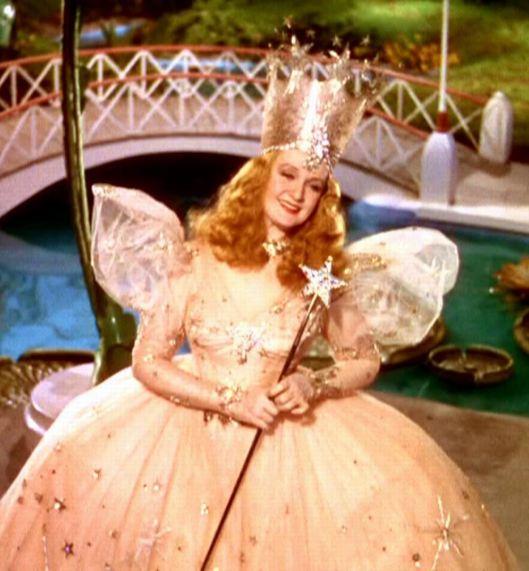 Glinda-Wizard-Oz