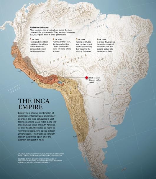 Inca_MainMap3_sg