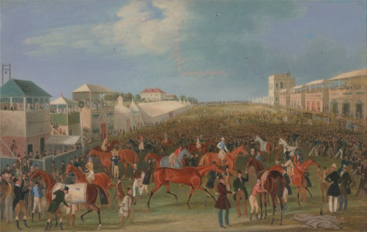 James_Pollard_-_Epsom_Races-_The_Race_Over1835.jpg