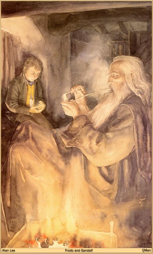 lee-lotr_Frodo_and_Gandalf.jpg