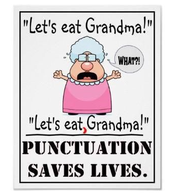 letseatgrandmacorrection