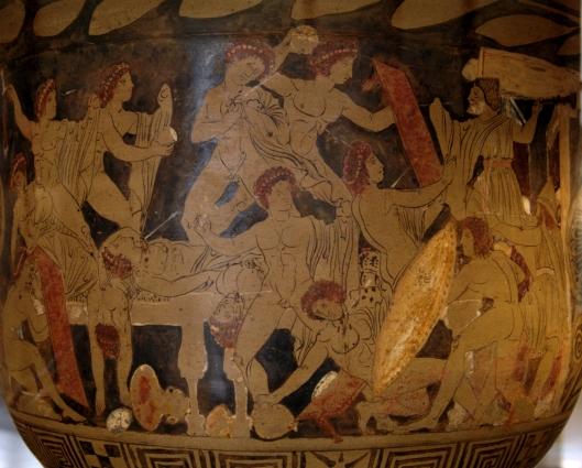 Mnesterophonia_Louvre_CA7124.jpg