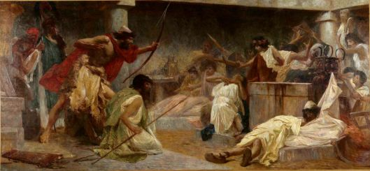 odysseus-kills-the-suitors1.jpg