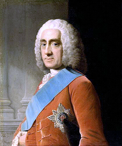 Philip_Stanhope,_4th_Earl_of_Chesterfield.PNG