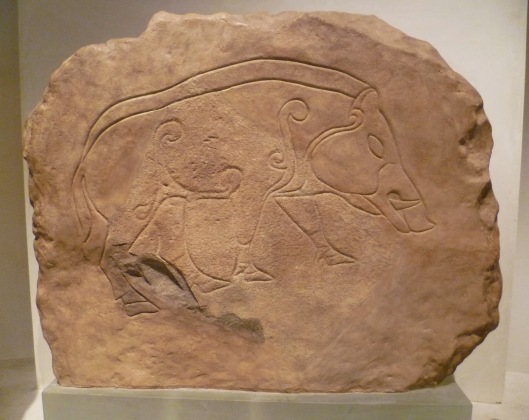 Pictish_symbol_stone_from_Dores Wiki Commons.JPG