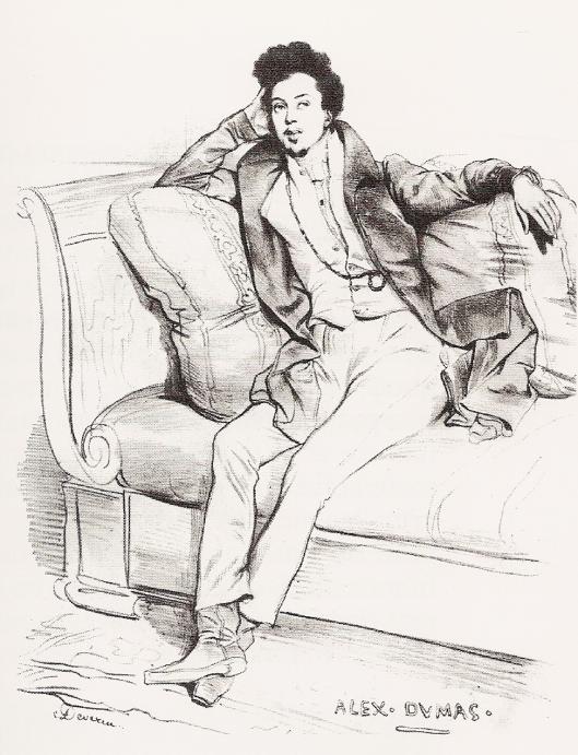 Alexandre_Dumas_par_Achille_Devéria_(1829)