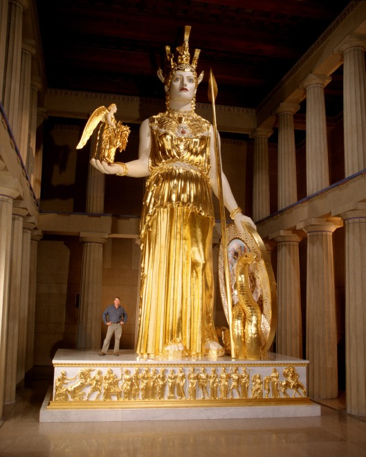 Athena_Parthenos_LeQuire