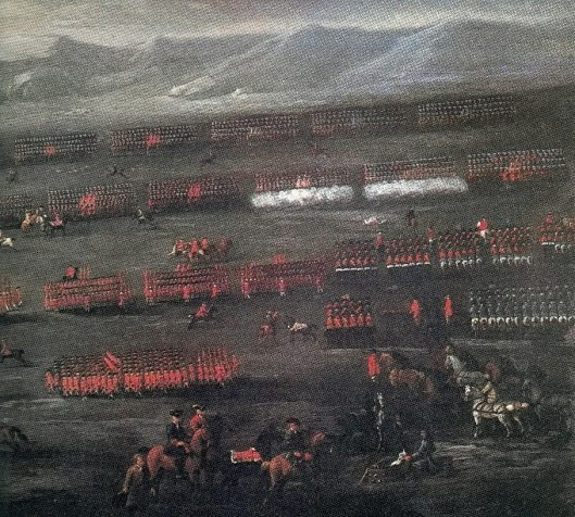 Battle_of_Sheriffmuir