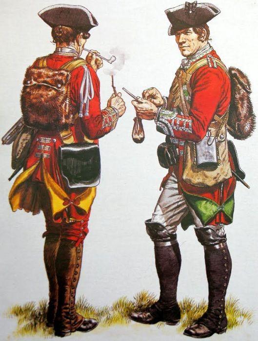 brituniformsfiw