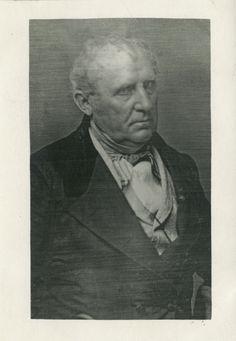 daguerreotypejfc