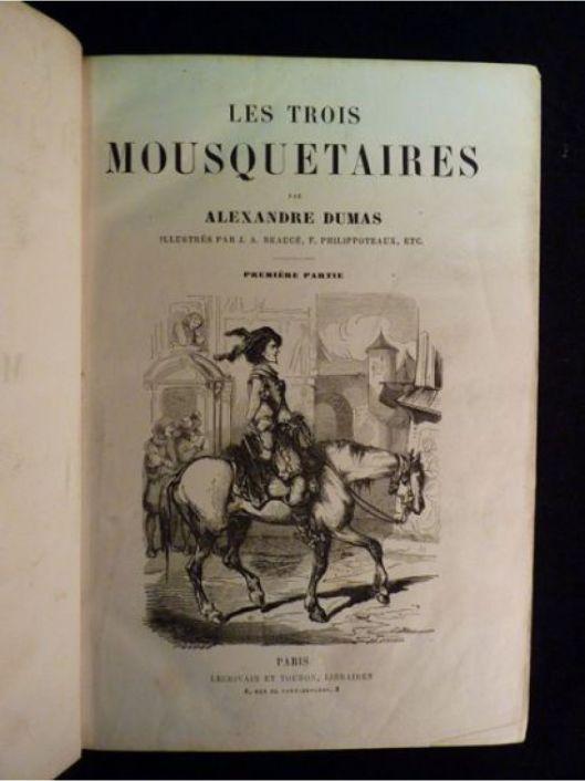 h-1200-dumas_alexandre_les-trois-mousquetaires_1850_0_34725