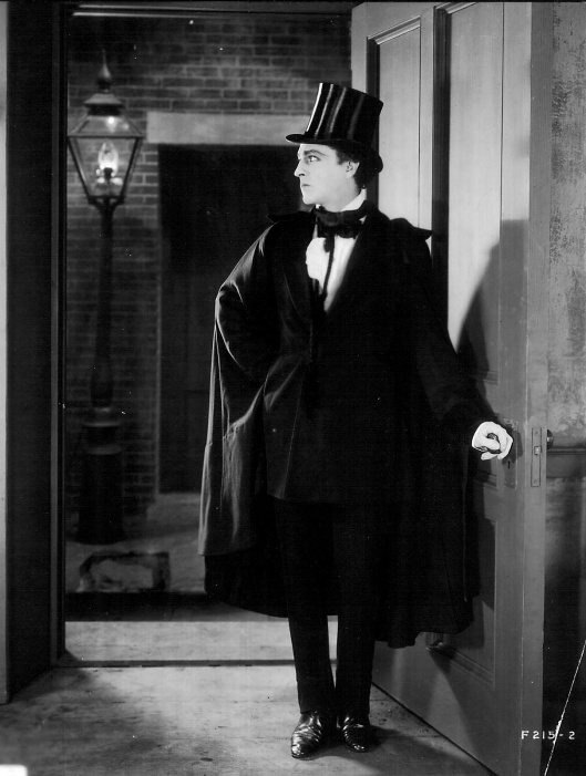 John_Barrymore_as_Dr_Jekyll