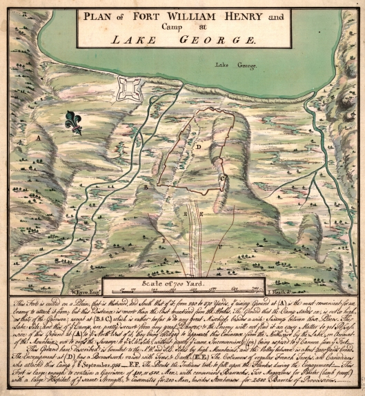 Plan_of_Fort_William_Henry_on_Lake_George