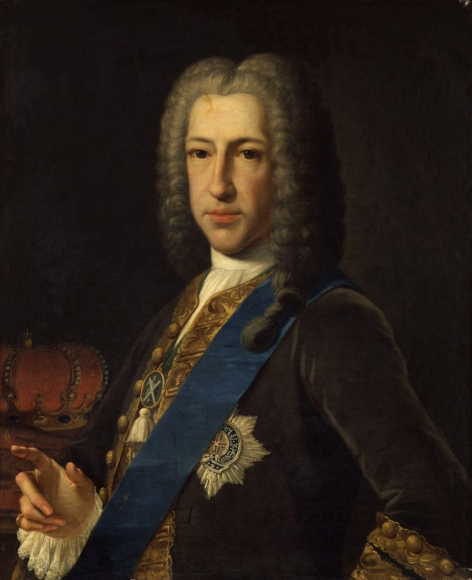 Prince_James_Francis_Edward_Stuart_by_Anton_Raphael_Mengs