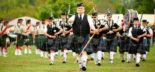 scottishfestival