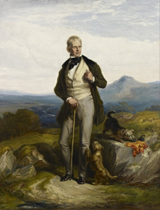 Sir_William_Allan_-_Sir_Walter_Scott,_1771_-_1832._Novelist_and_poet_-_Google_Art_Project
