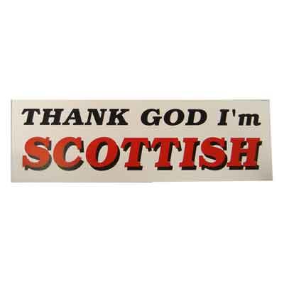 Thank-God-Scottish-Sticker