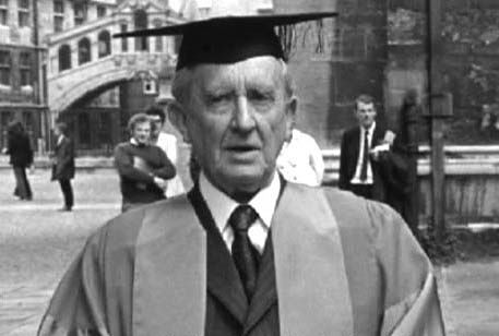 tolkien-mortar-board-7-amazing-real-life-tolkien-facts-that-made-middle-earth-jpeg-77543