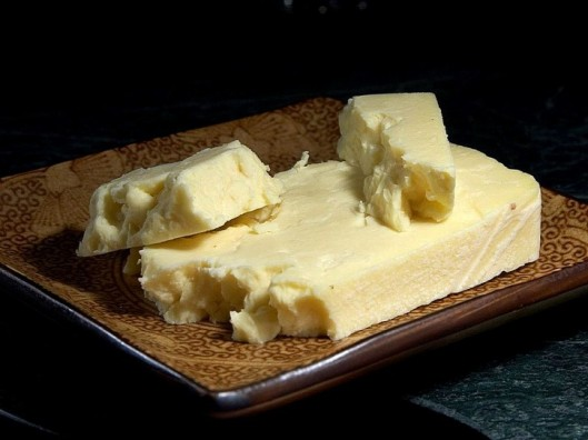 544494-eat-wensleydale-cheese-on-its-own