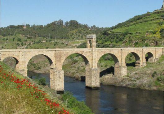 alcantara-bridge