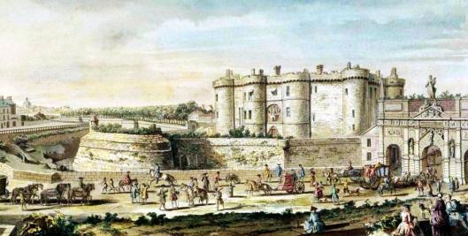 Bastille_1715