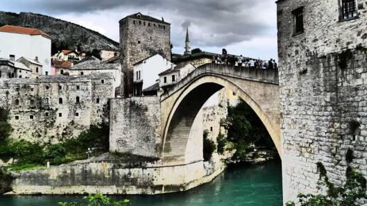 Bosna-Mostar-Stari-Most-800