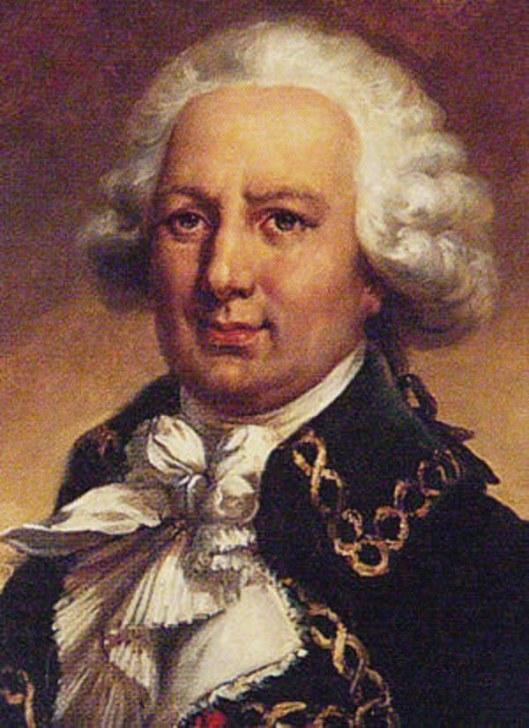 Louis_Antoine_de_Bougainville_-_Portrait_par_Jean-Pierre_Franquel