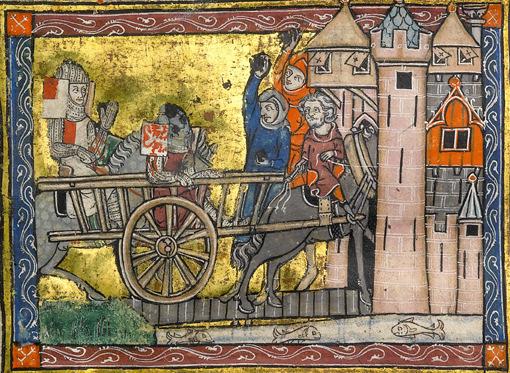 medievalcart.jpg