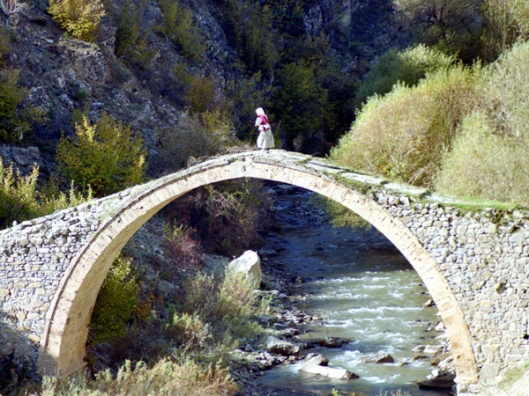 otoman_era_bridge_gumushane_province_turkey_photo (1)