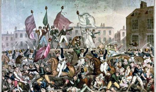 peterloo1