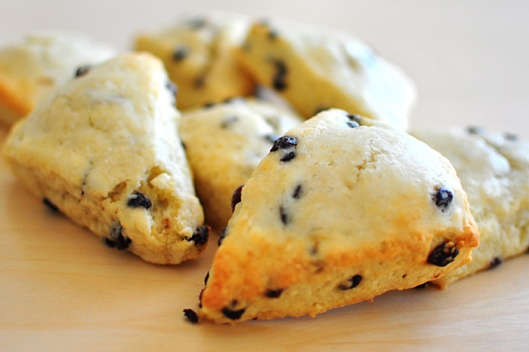 recipe_irish_scone_1