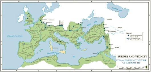 roman_empire_117_ad