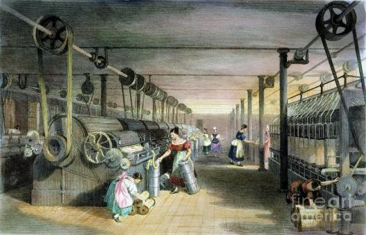 textile-mill-cotton-1834-granger