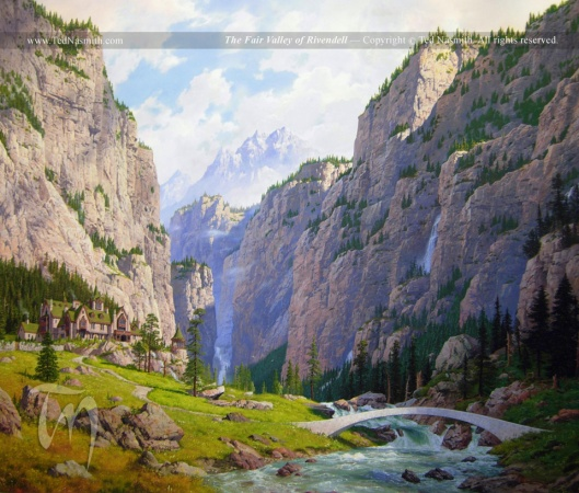 TN-Fair_Valley_of_Rivendell